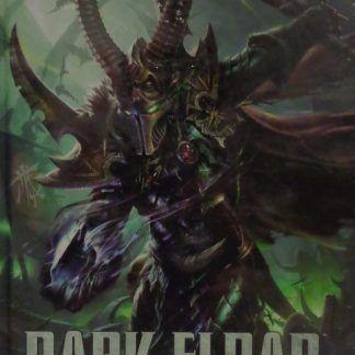 Eldars Oscuros