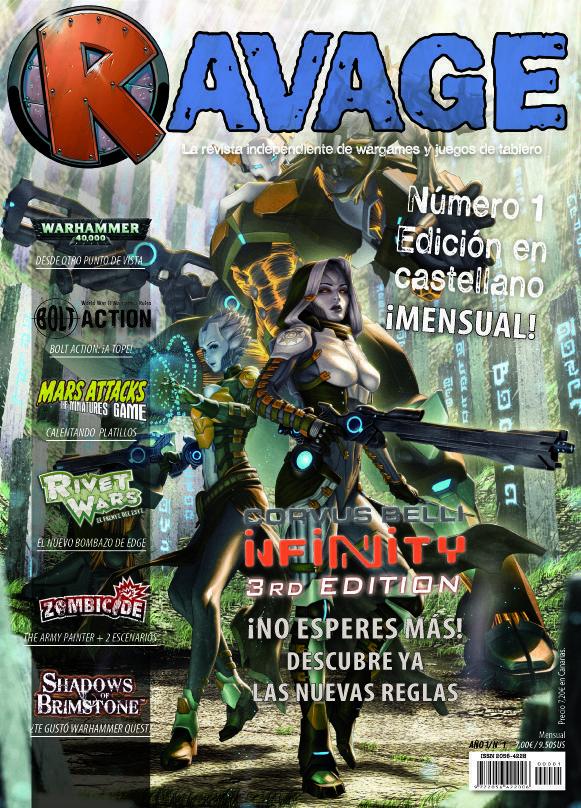 portada ravage (1)