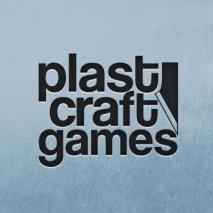 PlastCraftGames