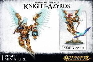 Knight-Azyros