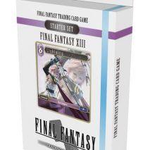 final-fantasy-tcg-mazos-icelightning-ffxiii