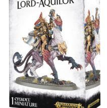 Lord_Aquilor
