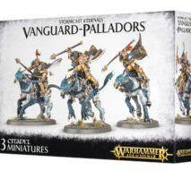 Vanguard_Palladors