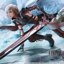 fundas-final-fantasy-tcg-edicion-limitada-lightning