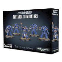 TartarosTerminators