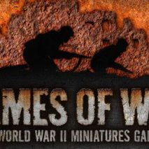 Flames of War V4
