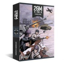 2gm-tactics-expansion-alemania-refuerzos