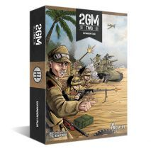 2gm-tactics-expansion-italia