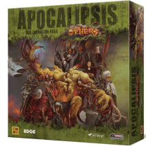 apocalisis