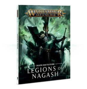 Legion of Nagash