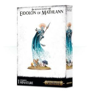 Eidolon of Mathlann