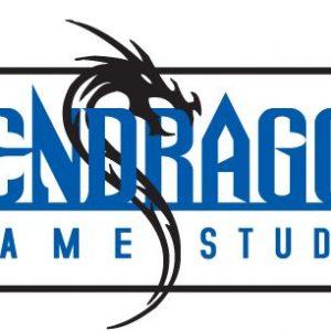 Pendragon Games Studios