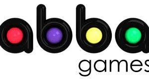 Abba Games
