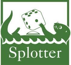 Splotter