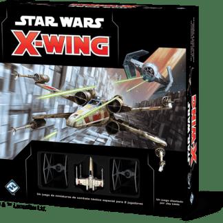 X-Wing: 2.0