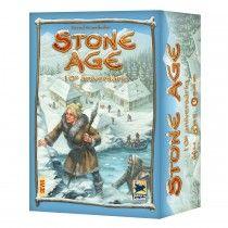 Stone Age, X Aniversario
