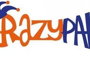Crazypawn