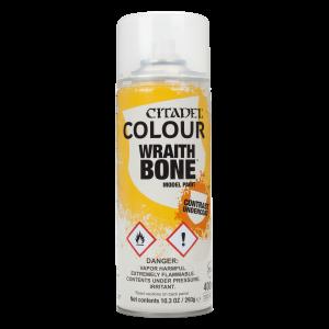 Weaith Bone Spray