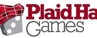 Plaid Hat Games