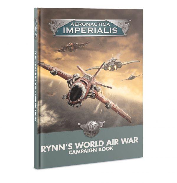 Rynns WorldAir War_Campaign