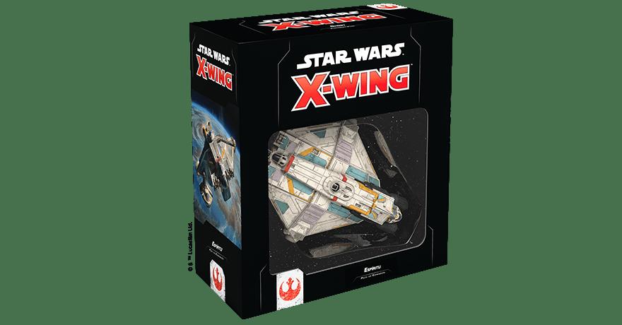 x-wing-espiritu