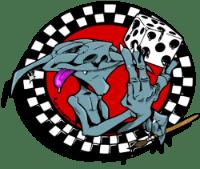 LudusBelli – Tienda Online de Miniaturas