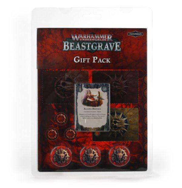WHU-Beastgrave-Gift-Pack-aerate