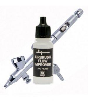 Flow Improver 71262