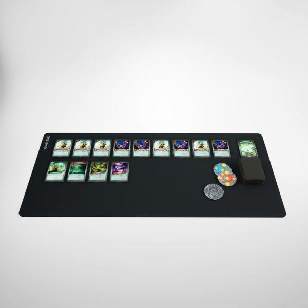 Prime Playmat XL