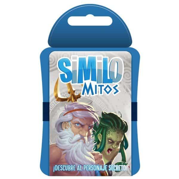 Similo Mitos