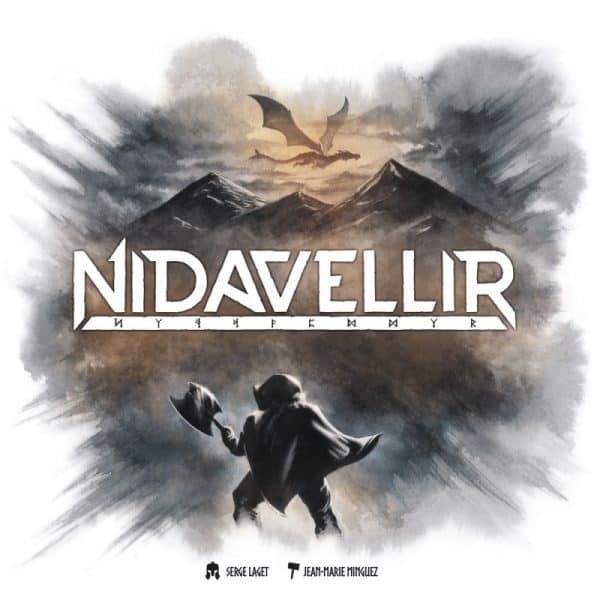Nivadellir