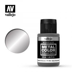 77.703 Aluminio Oscuro