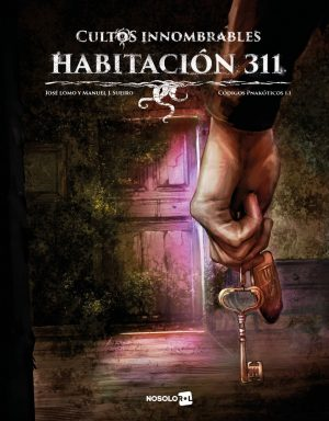 Habitación 311